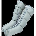 Специальная (укороченная) манжета для ноги серии LYMPHANORM