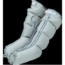 Специальная манжета для ноги серии UNIX AIR