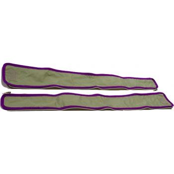 Расширители для манжет для ног серии LYMPHANORM