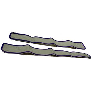 Расширители для манжет для ног серии LYMPHA PRO