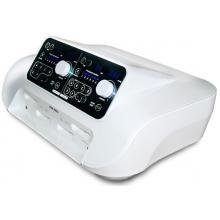 Аппарат прессотерапии UNIX LYMPHA PRO 4 с манжетами для ног, рук и талии