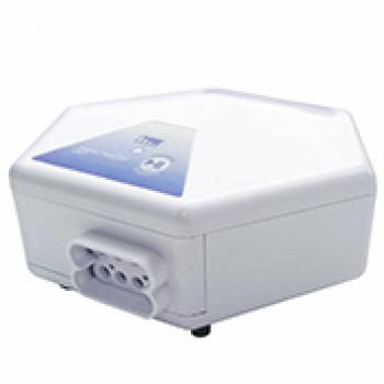 Аппарат для лимфодренажа Phlebo Press DVT