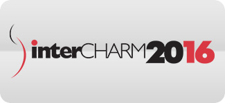 INTERCHARM professional 2016!